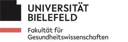 Master Of Health Administration (MHA) - Uni Bielefeld