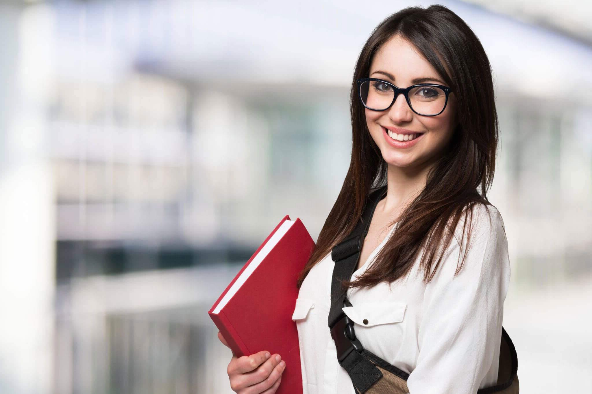 Zugang Master Of Education Universitat Bielefeld 6
